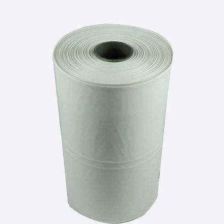 Milky-White-Polyethylene-Film-01-1.jpg