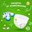 Thumbnail: YokoSun Eco, трусики,  размер L (9-14 кг)