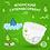 Thumbnail: YokoSun Eco, трусики,  размер XL (12-20 кг) 48 шт.