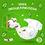 Thumbnail: Подгузники YokoSun Eco размер L (9-14 кг)