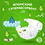 Thumbnail: Подгузники YokoSun Eco размер М (5-10 кг)