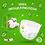 Thumbnail: YokoSun Eco, трусики,  размер XXL (15-23 кг)