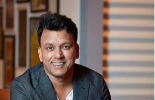 Tech entrepreneur Atul Jalan to take his AI company Algonomy public in 2023