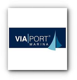 Viaport logo- (1).jpg
