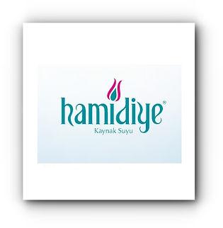 hamidiye logo.jpg