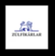 zülfikarlar_logo.png