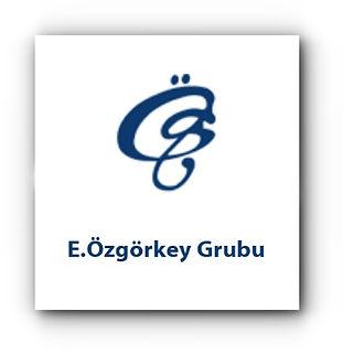 ozgorkey logo (1).jpg