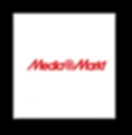 mediamarkt logo.png
