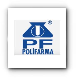 polifarma logo (1).jpg