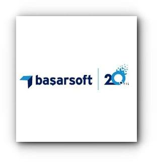 logo-basarsoft.jpg