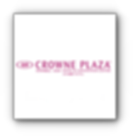 crown plaza logo (1).png
