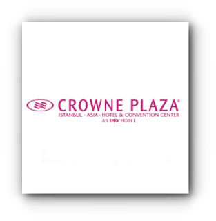 crown plaza logo (1).png