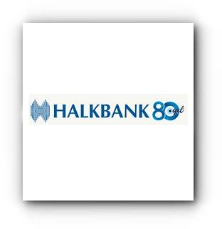 halkbank logo (1).jpg