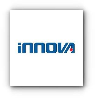 logo-innova- (1).jpg