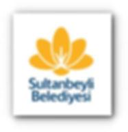 logo-sultanbeyli- (1).jpg