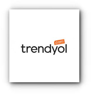 logo-trendyol logo (1).jpg