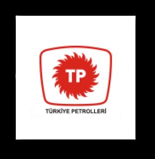 türkiye_petrolleri.png