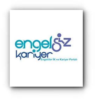 logo-engelsizkariyer- (1).jpg