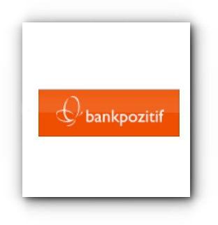 logo-bankpozitif (1).jpg