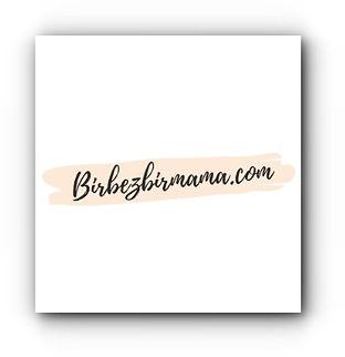 logo-birbezbirmama logo (1).jpg