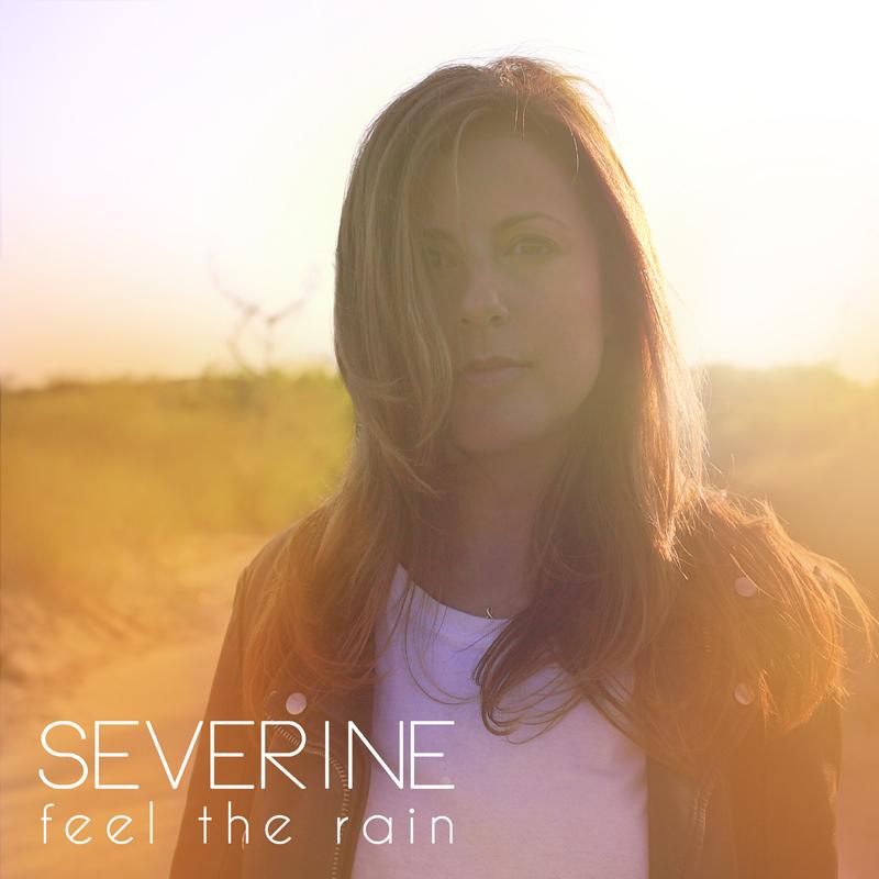 Feel-The-Rain-Album-Final-800x800