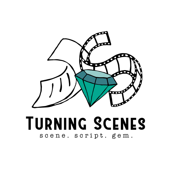 Turning-Scenes-Final-Logo-Color
