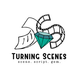 Turning-Scenes-Final-Logo-Color