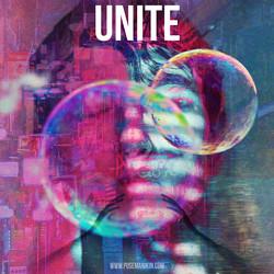 Unite-Socials