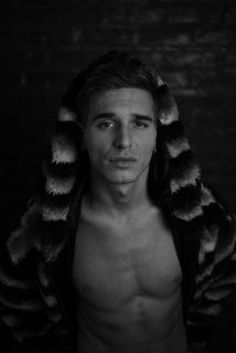 Joseph Nieve's Photography