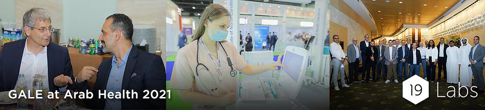 arab_health_main_graphic