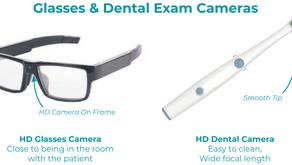 Telehealth Exam Cameras: More Than Meets The Eye