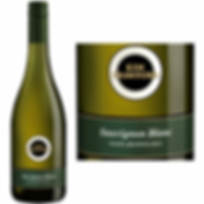 kim-crawford-marlborough-sauvignon-blanc