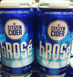 Citizen Cider