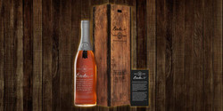 bookers-30th-bourbon-review-header