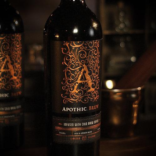 Apothic Brew | 750ML