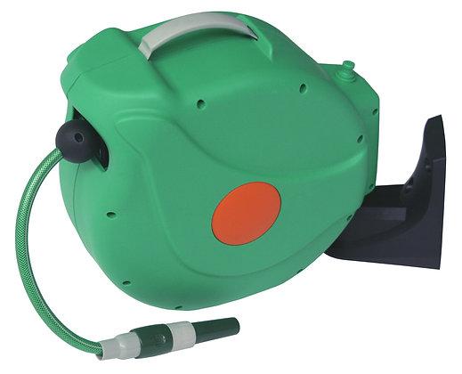 NRW1210/NRW1215 - Enrollador manguera automático