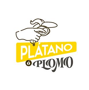 pl.png