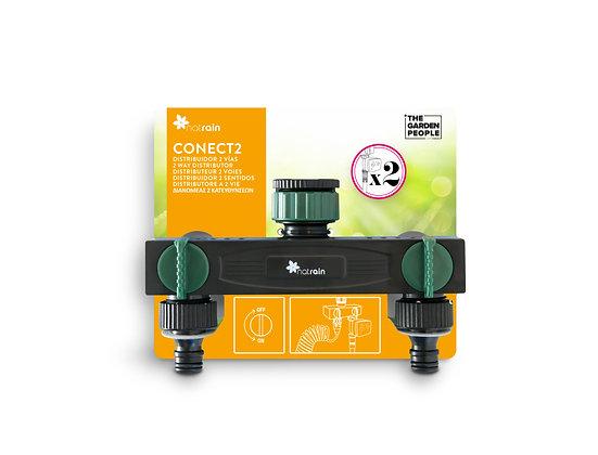 CONECT2 - Distribuidor de grifo