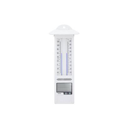 MAXMIN TOO - Termómetro digital máximas y mínimas
