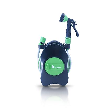 MICROREEL - Enrollador manguera micro