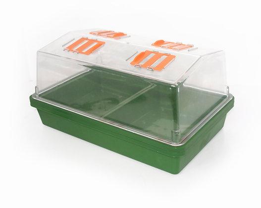 XS GREENHOUSE - Mini-invernadero