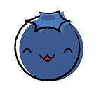 blueberry-clipart-happy-1.jpg