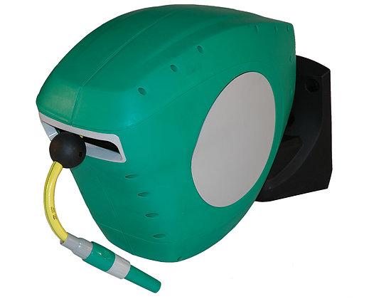 NRL1220 - Enrollador manguera automático