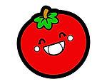 tomate-sonriente-comida-verduras-pintado