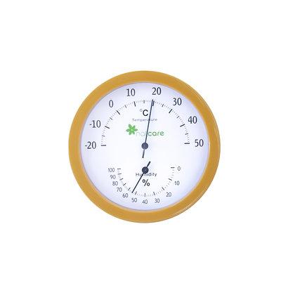 KELVIN - Termómetro e hidrómetro