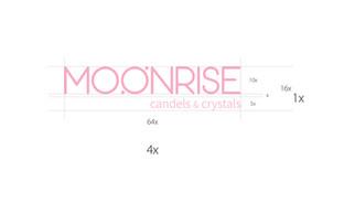 logoMoonrise.jpg