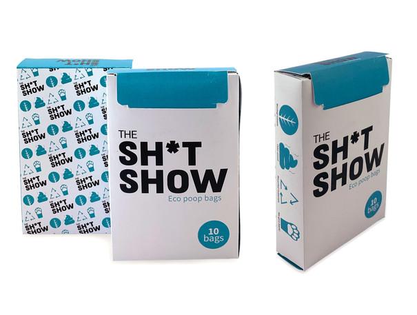 shitbox.jpg