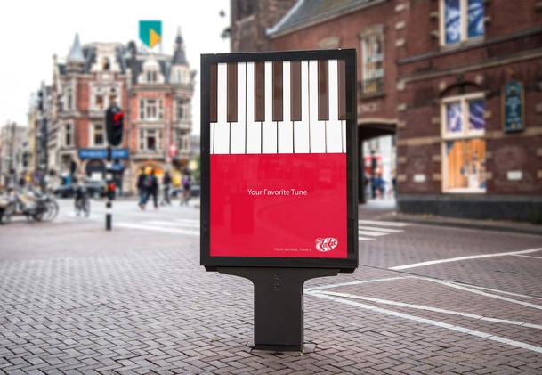 Outdoor-Poster-Signboard-Mockup-PSD.jpg