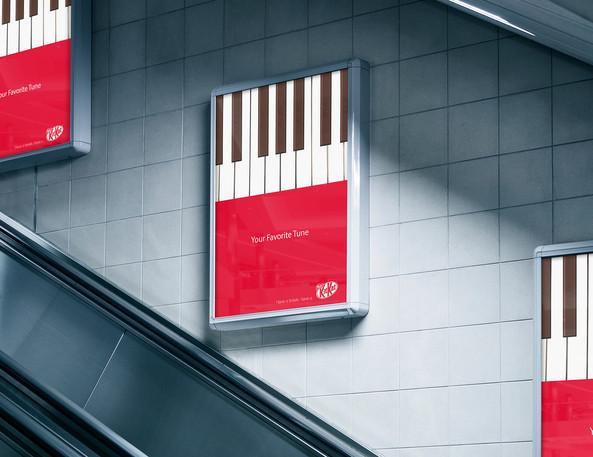 Subway-Advertising-Board-Mockup-PSD.jpg