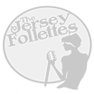 The Jersey Follettes Logo